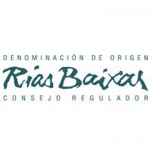 Denominación de orixe Rías Baixas