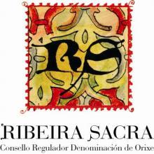Denominación de orixe Ribeira Sacra