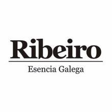 Denominación de orixe Ribeiro