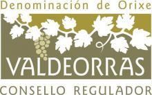 Denominación de orixe Valdeorras